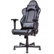 Компьютерное кресло DXRacer RE99/N