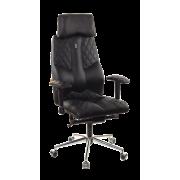 Эргономичное кресло Кресло BUSINESS