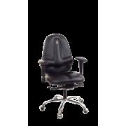 Эргономичное кресло Кресло CLASSIC