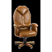 Эргономичное кресло Кресло DIAMOND