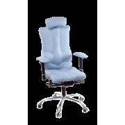 Эргономичное кресло Кресло ELEGANCE