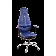 Эргономичное кресло Кресло GALAXY