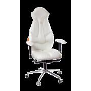 Эргономичное кресло Кресло IMPERIAL