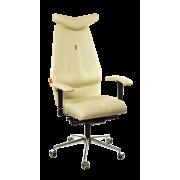 Эргономичное кресло Кресло JET