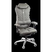 Эргономичное кресло Кресло MONARCH