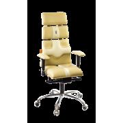 Эргономичное кресло Кресло PYRAMID