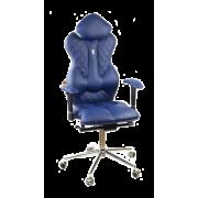 Эргономичное кресло Кресло ROYAL