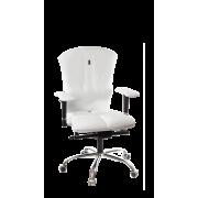 Эргономичное кресло Кресло VICTORY
