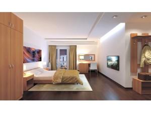 Мебель для гостиниц Аспект