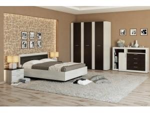 Мебель для гостиниц Болонья